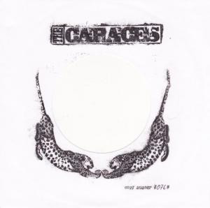 The Capaces – Stay Punk 7