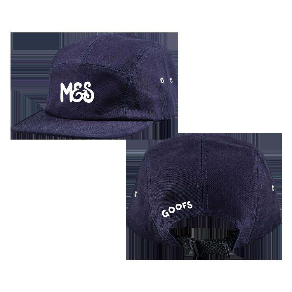 Goofs Hat