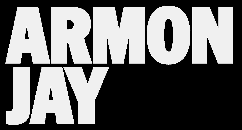 Armon Jay