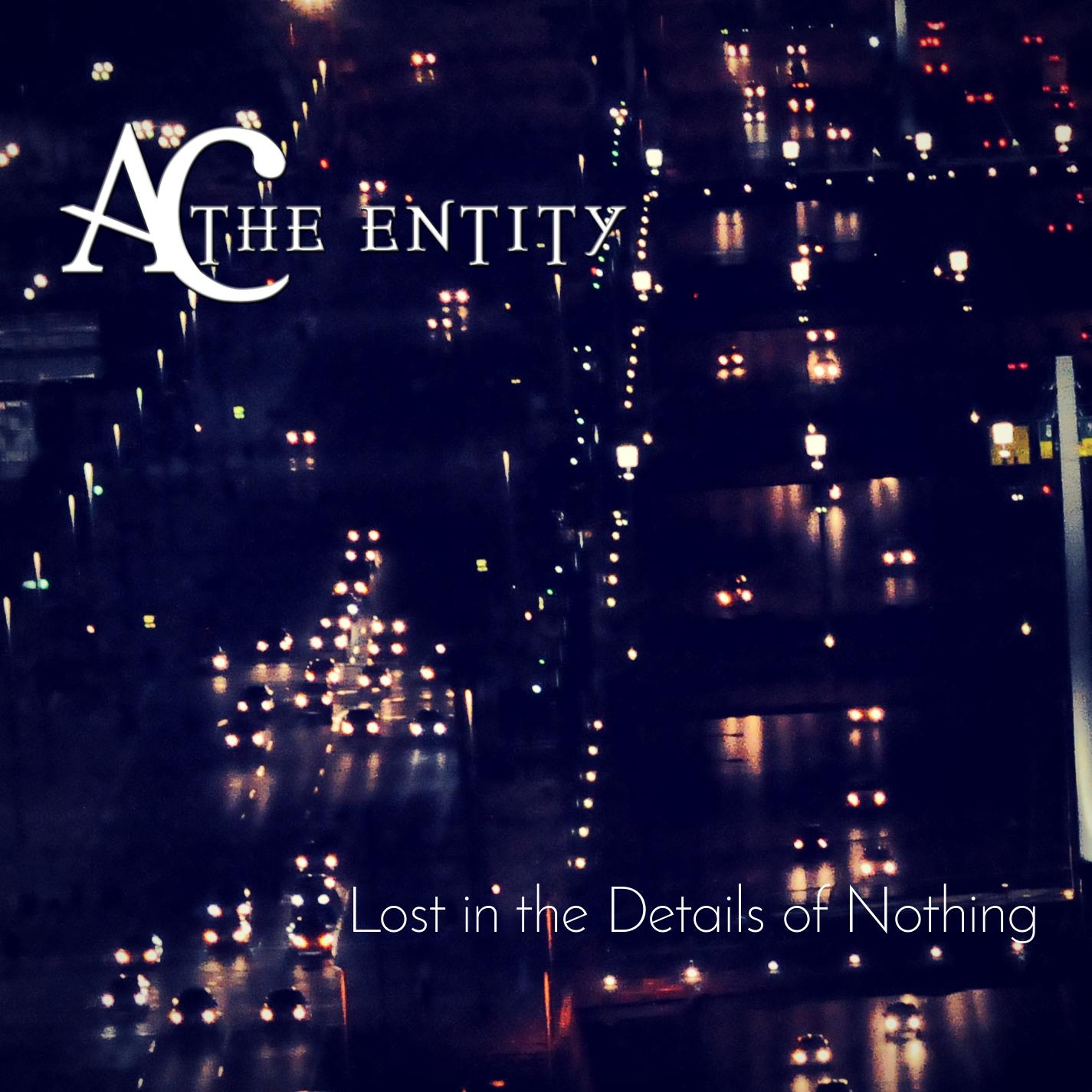 AC The Entity - L.I.T.D.O.N (Explicit)