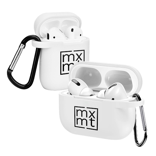 Airpods 1 & Pro Case