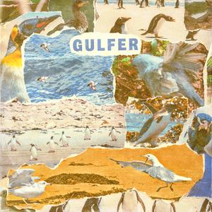 Gulfer - S/T