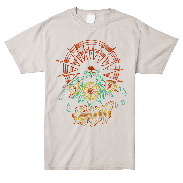 Young Guv - Sun Shirt