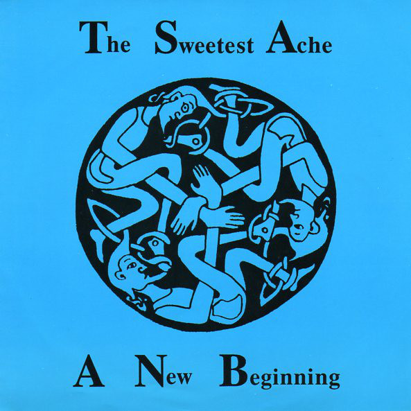 The Sweetest Ache - A New Beginning 7