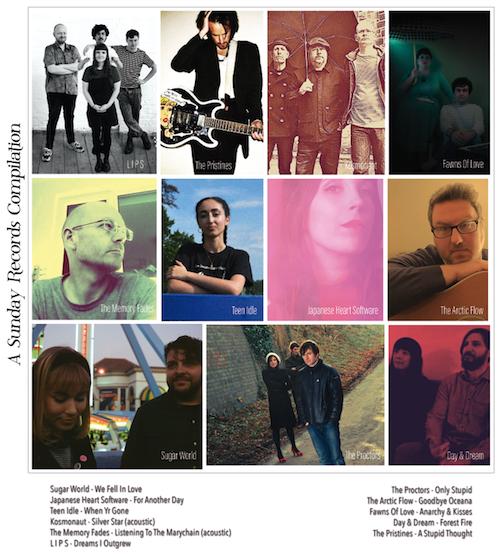Shelter - The Album 12