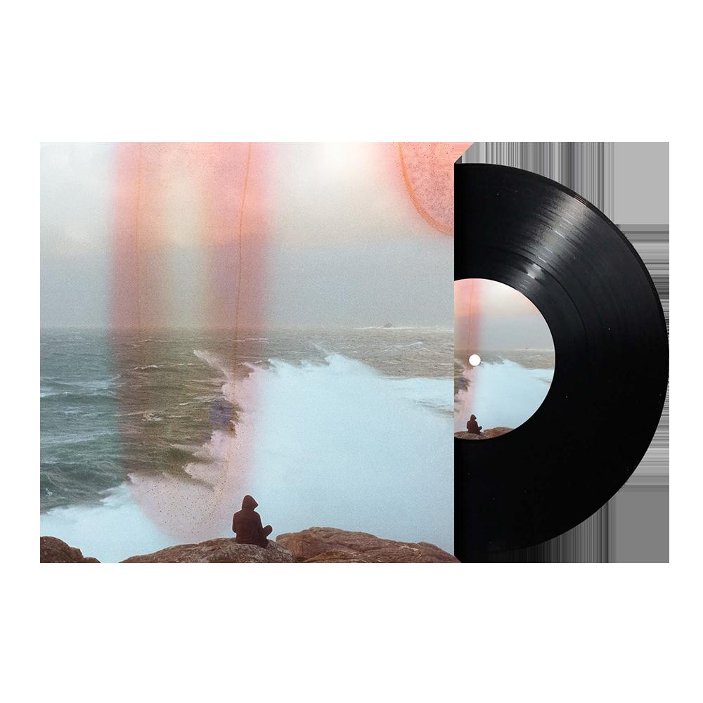 'Labyrinth' LP