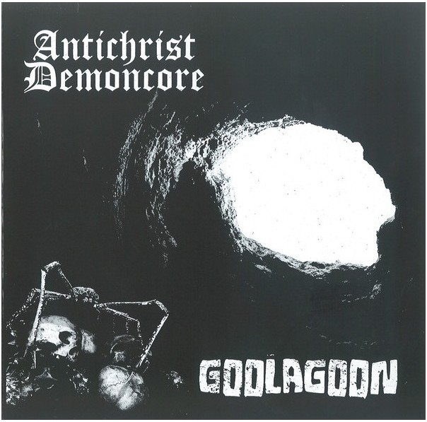 ACxDC / GOOLAGOON 7