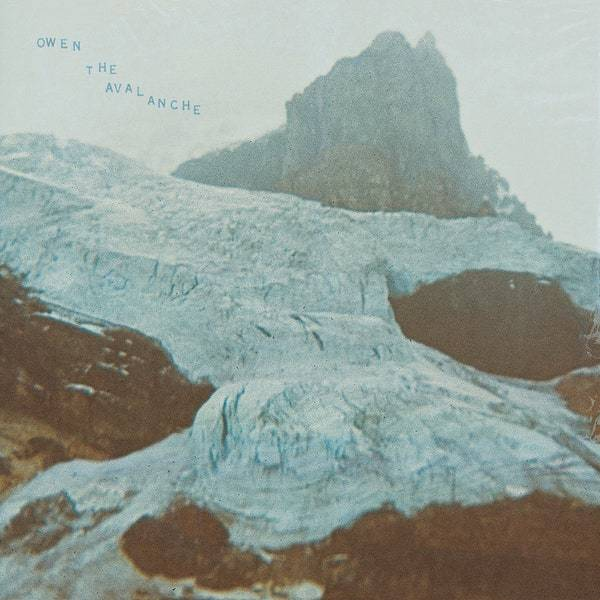 Owen - The Avalanche LP