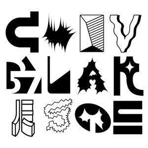 Chivàla / Reste split