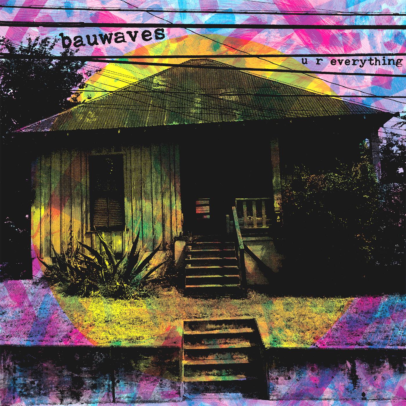 bauwaves