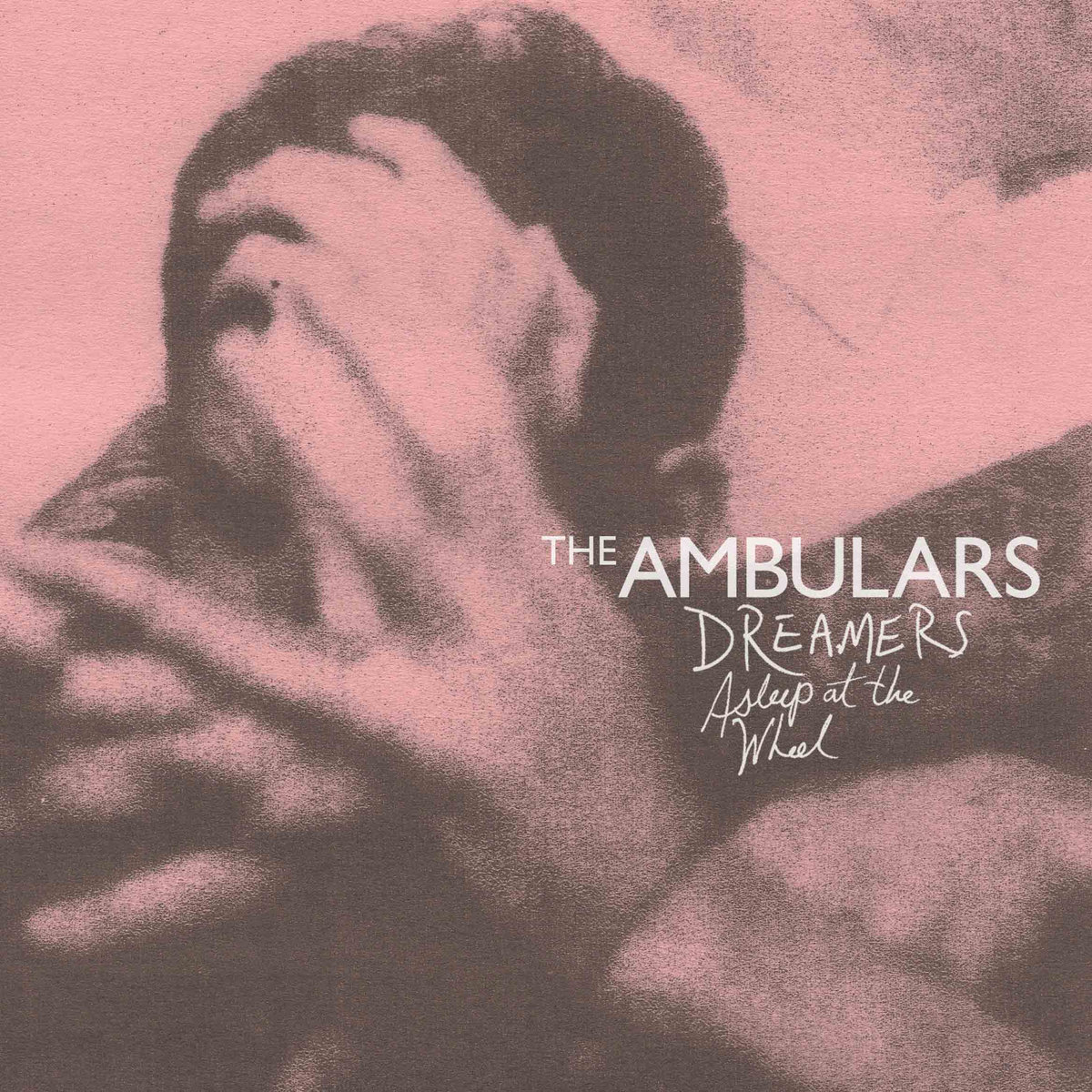 The Ambulars