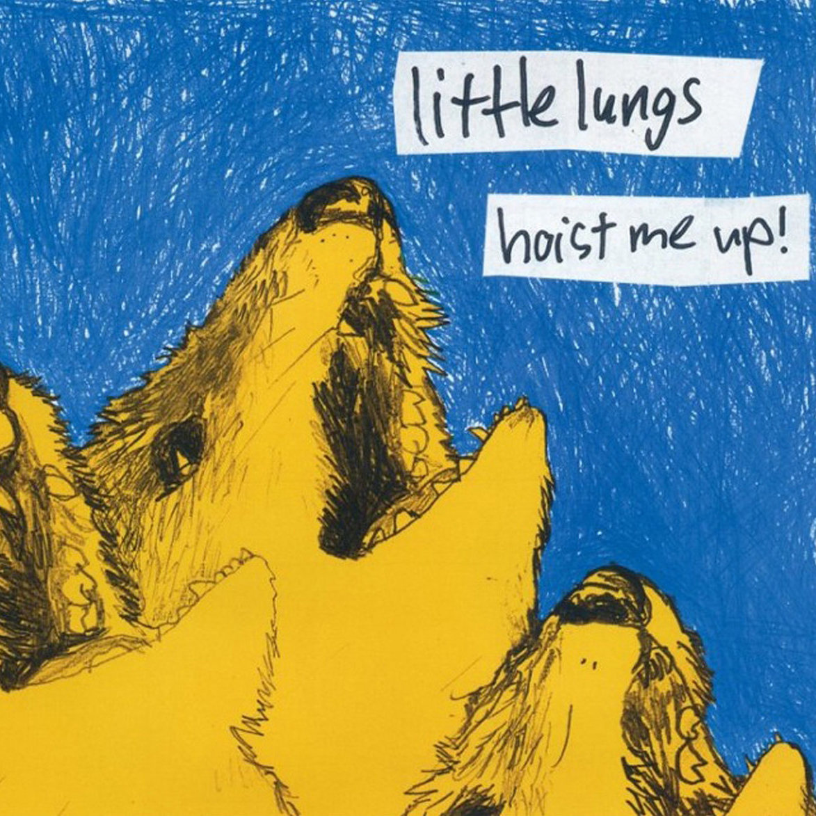 Little Lungs