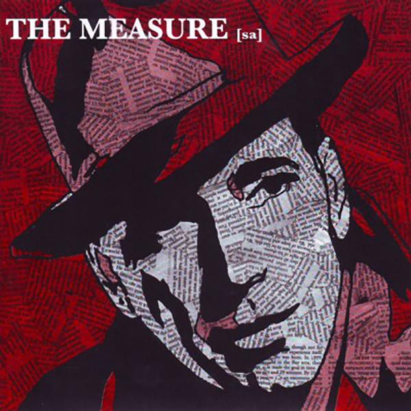 The Measure (SA)