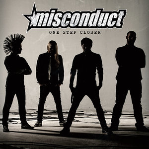 Misconduct – One Step Closer