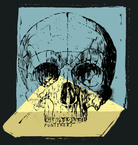 The Slow Death – Punishers
