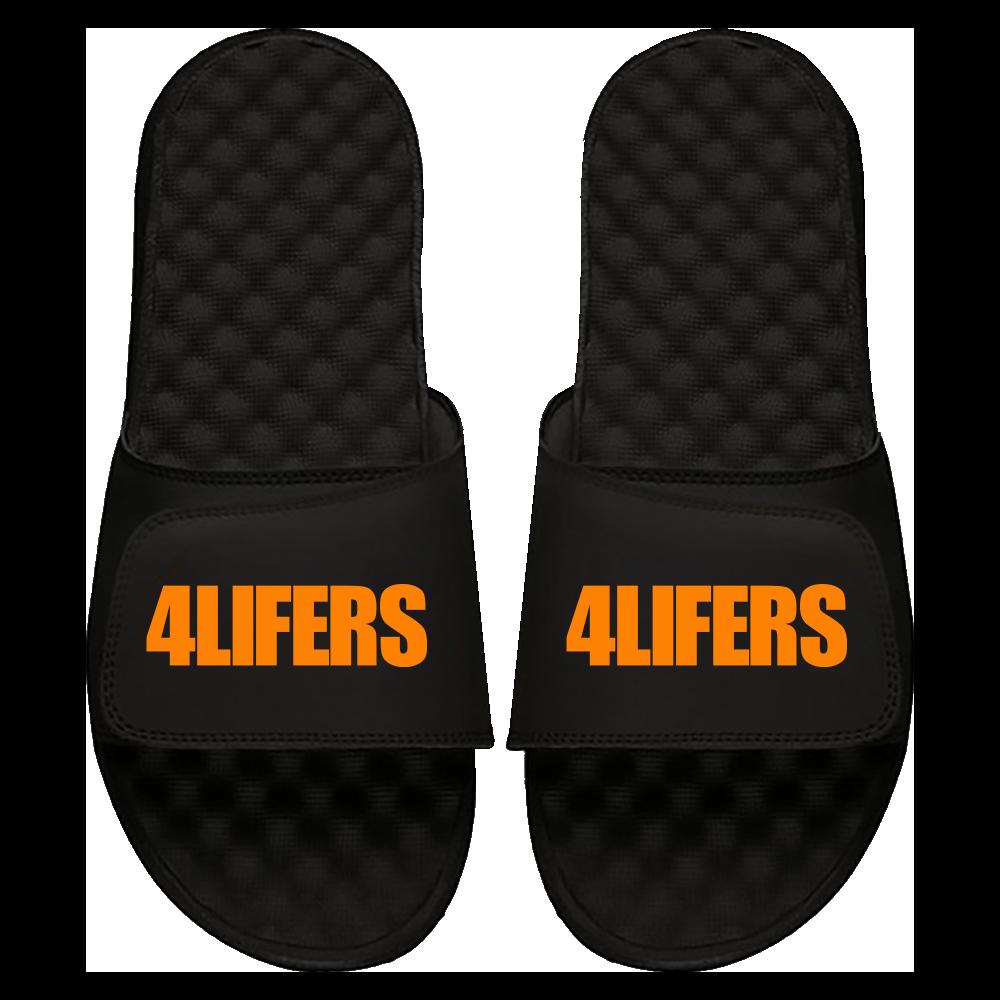 4Lifers Slides