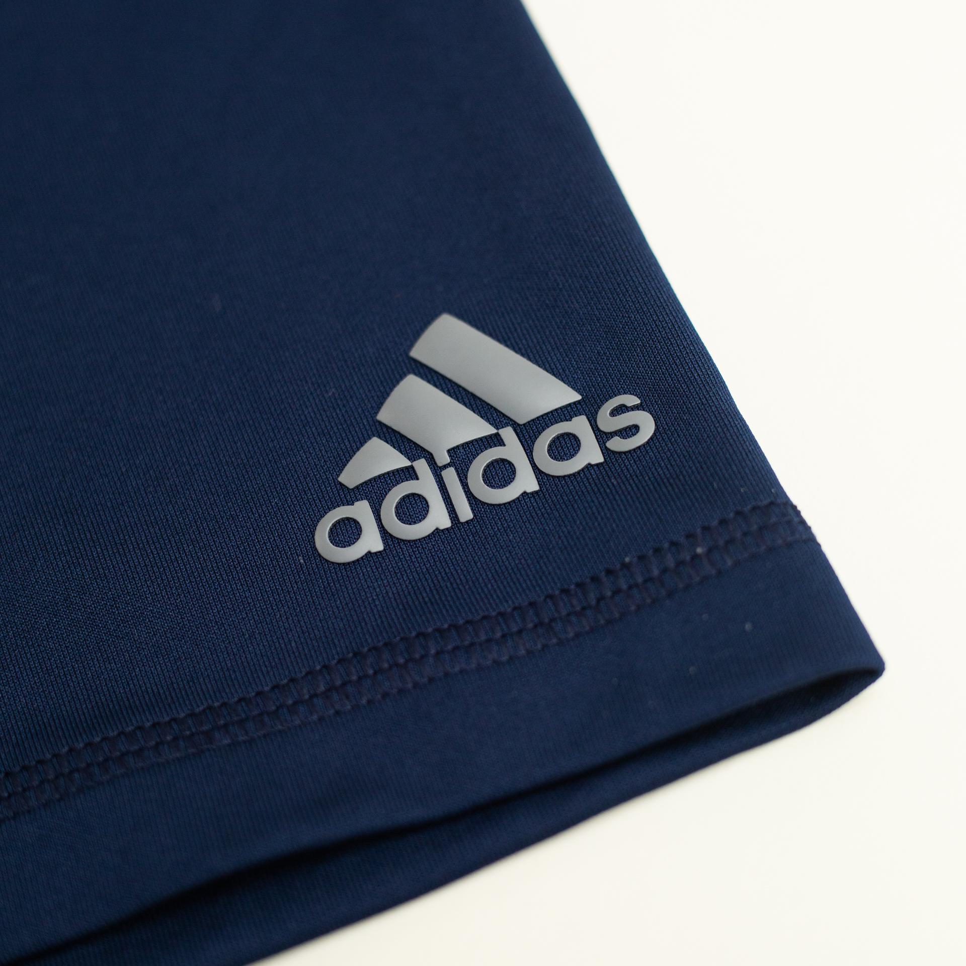 Nick Venti #5 Adidas Shersey