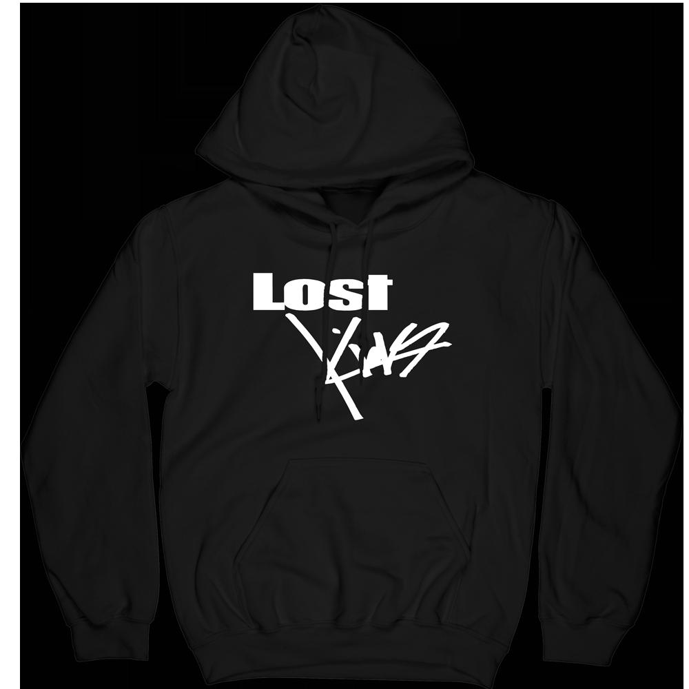 Lost Kids Hoodie