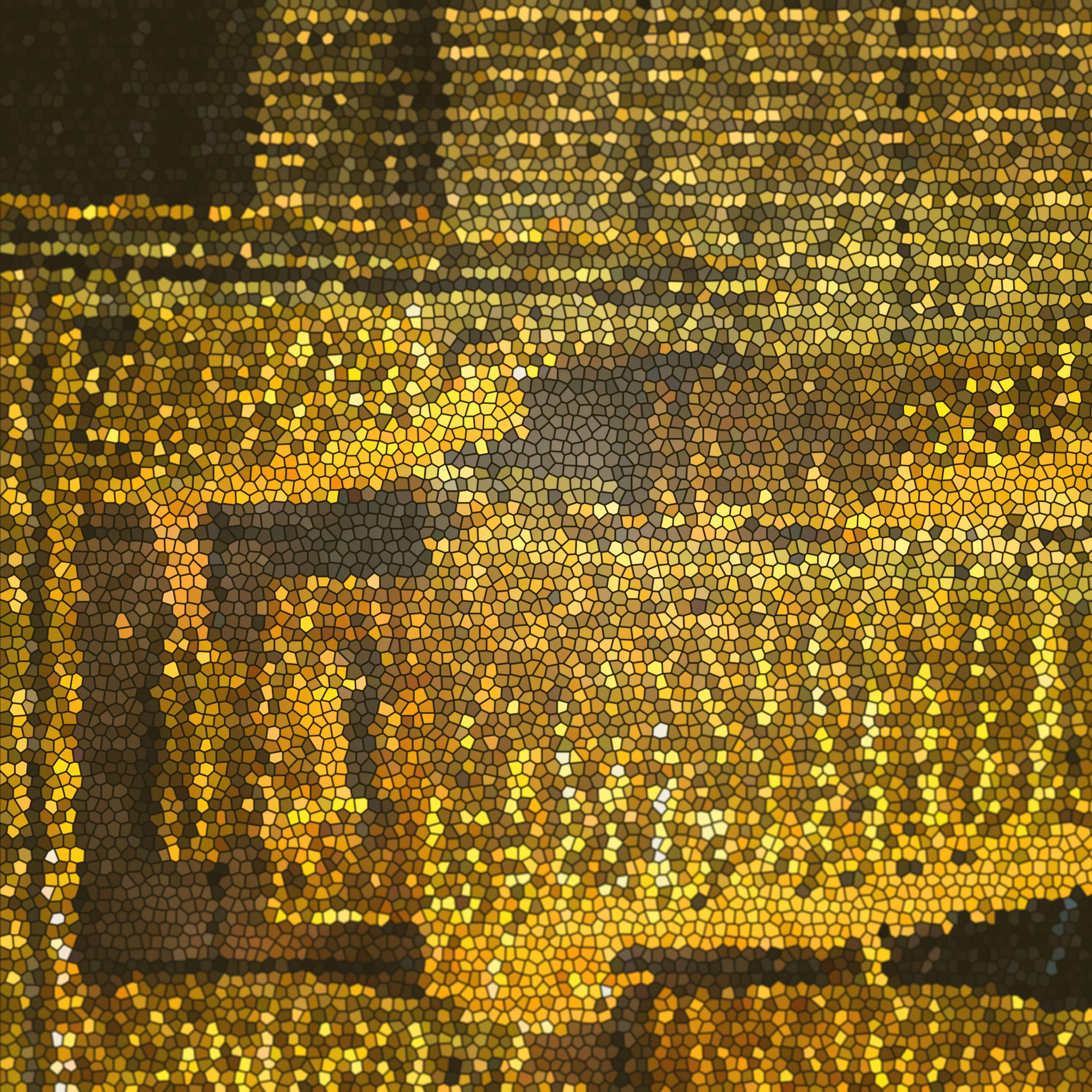 Sprinters - Struck Gold