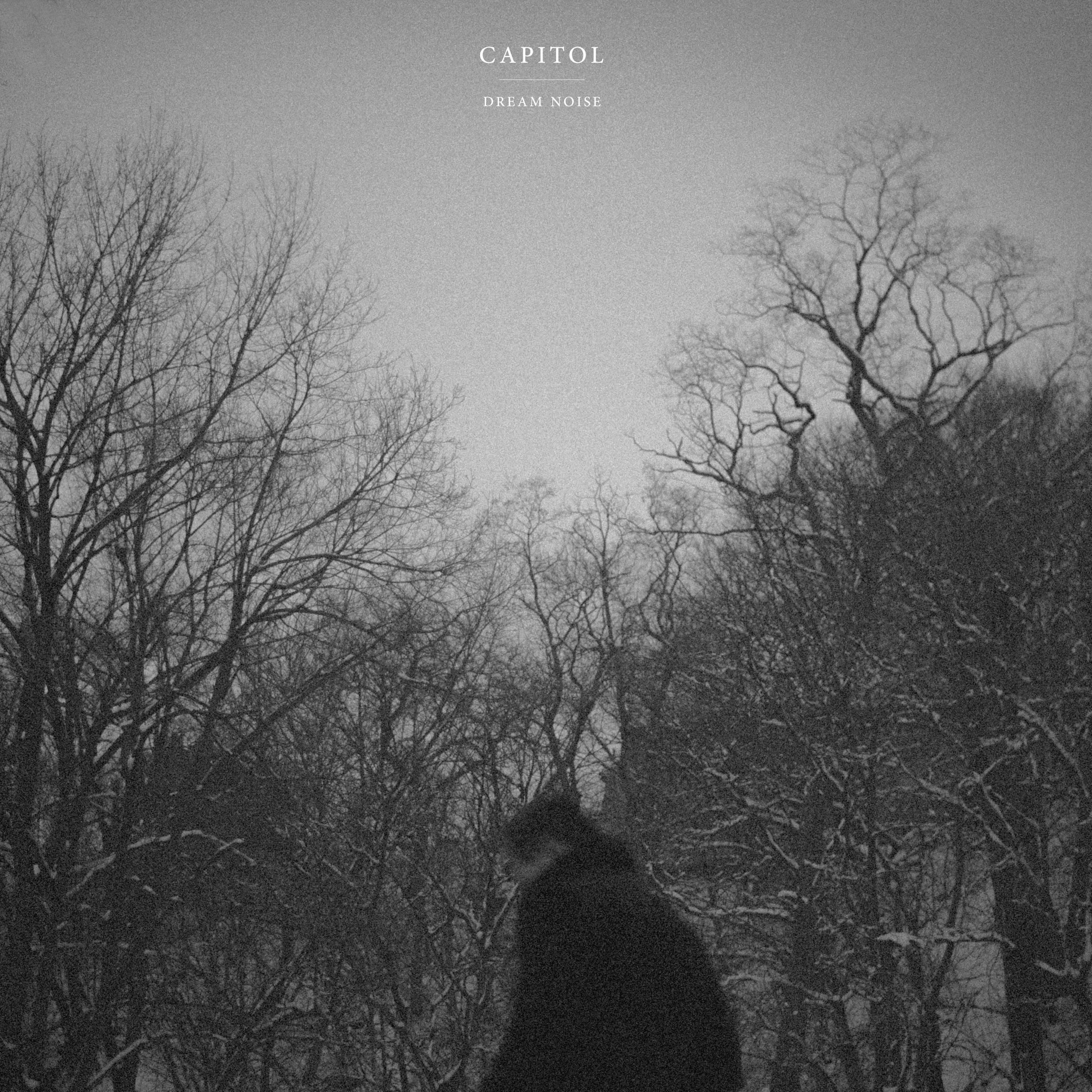Capitol - Dream Noise