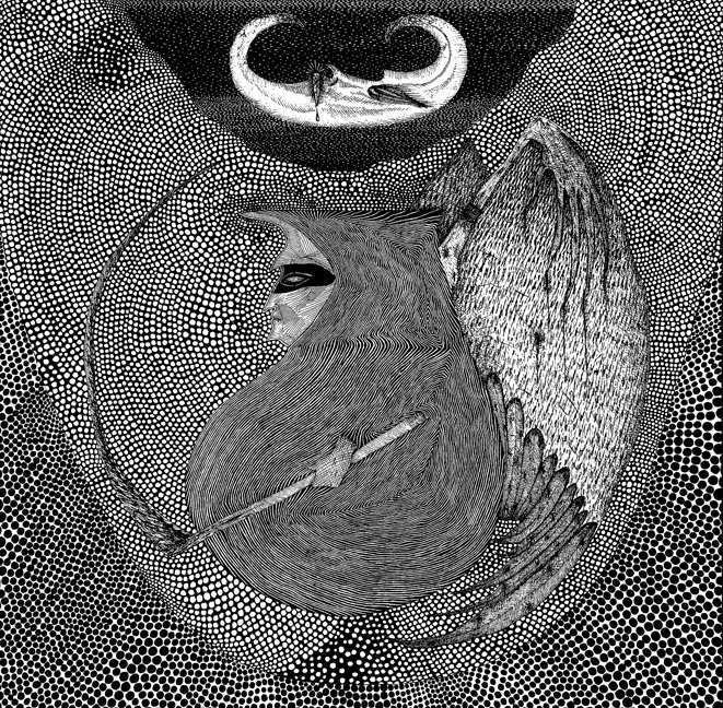 Iron Lung - Sexless//No Sex LP