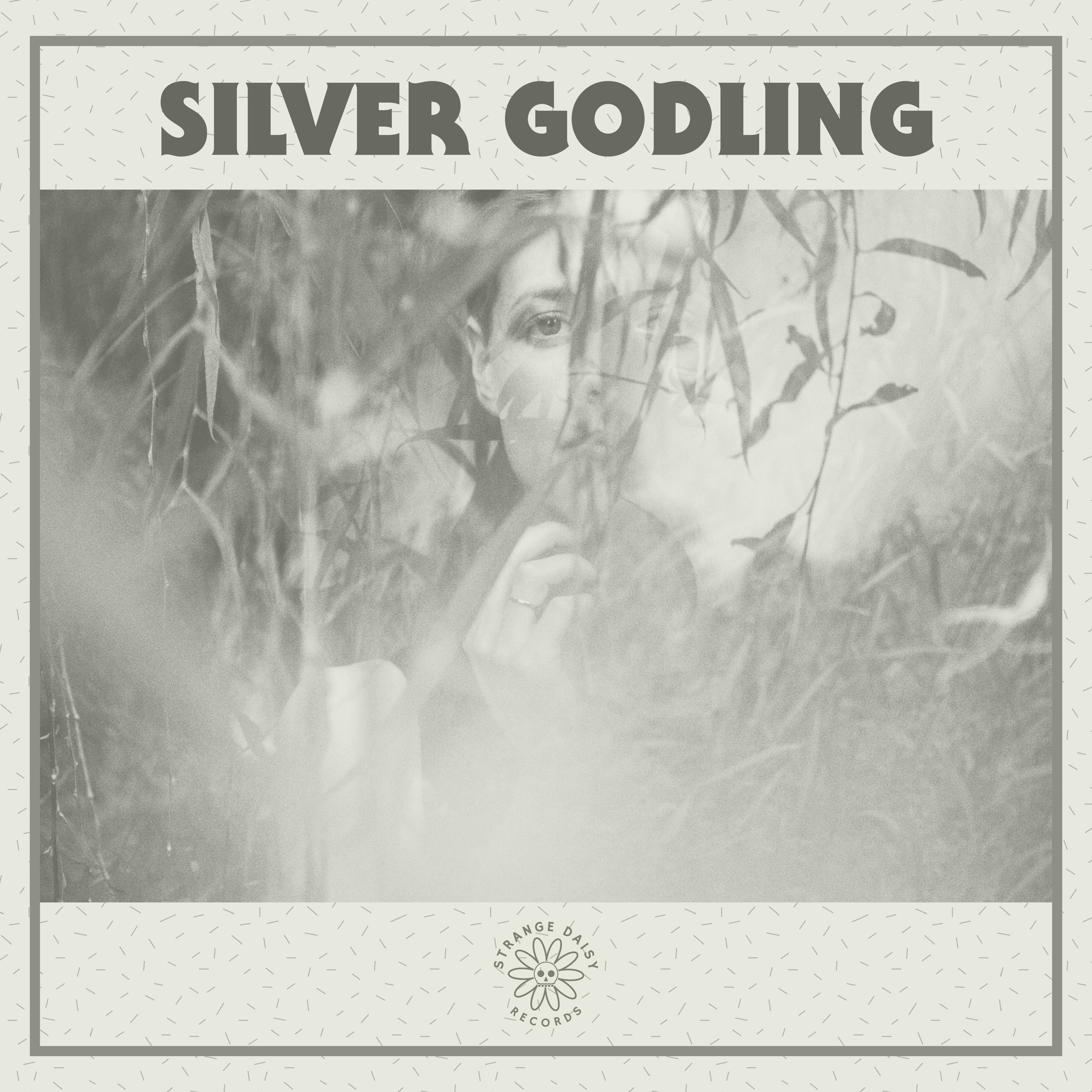 Silver Godling