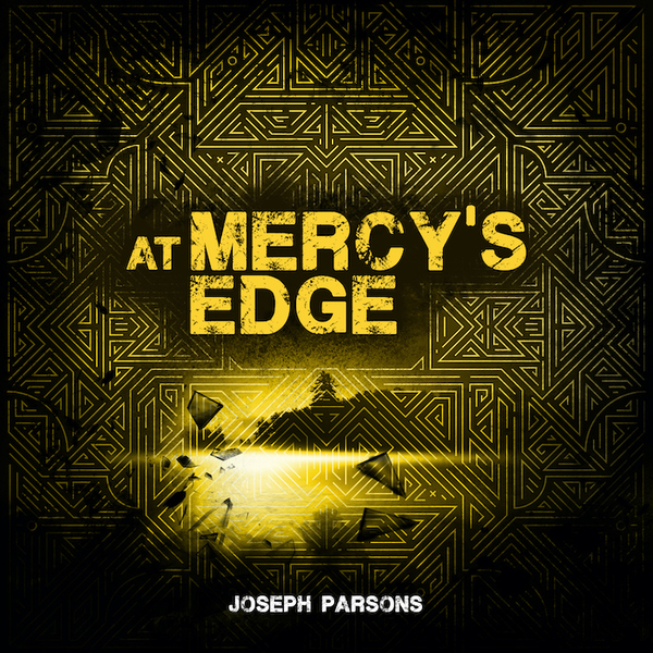At Mercy's Edge