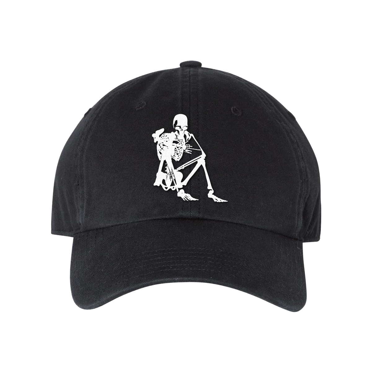 Skelly Hat