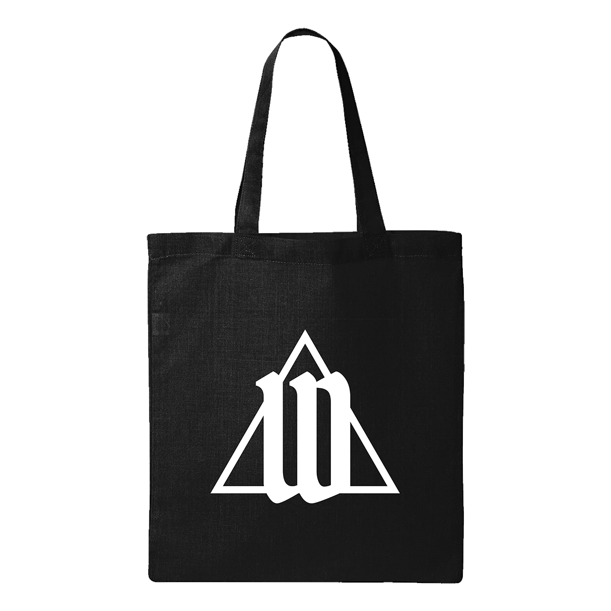 WYTCH Tote Bag