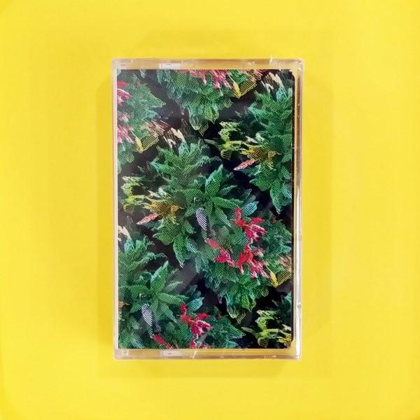 Walled Garden Vol. 02 (Botanic Records)