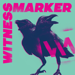 Witness Marker- S/T LP