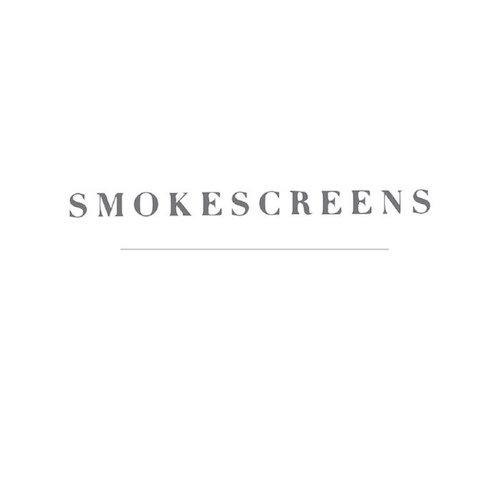 Smokescreens - Smokescreens