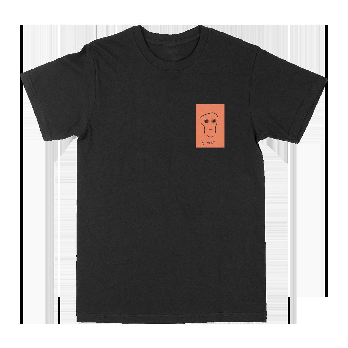 groob shirt