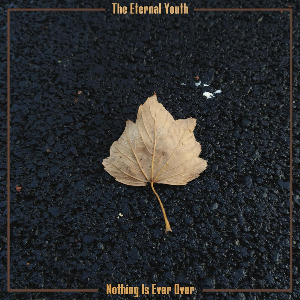 The Eternal Youth - Nothing Is Ever Over