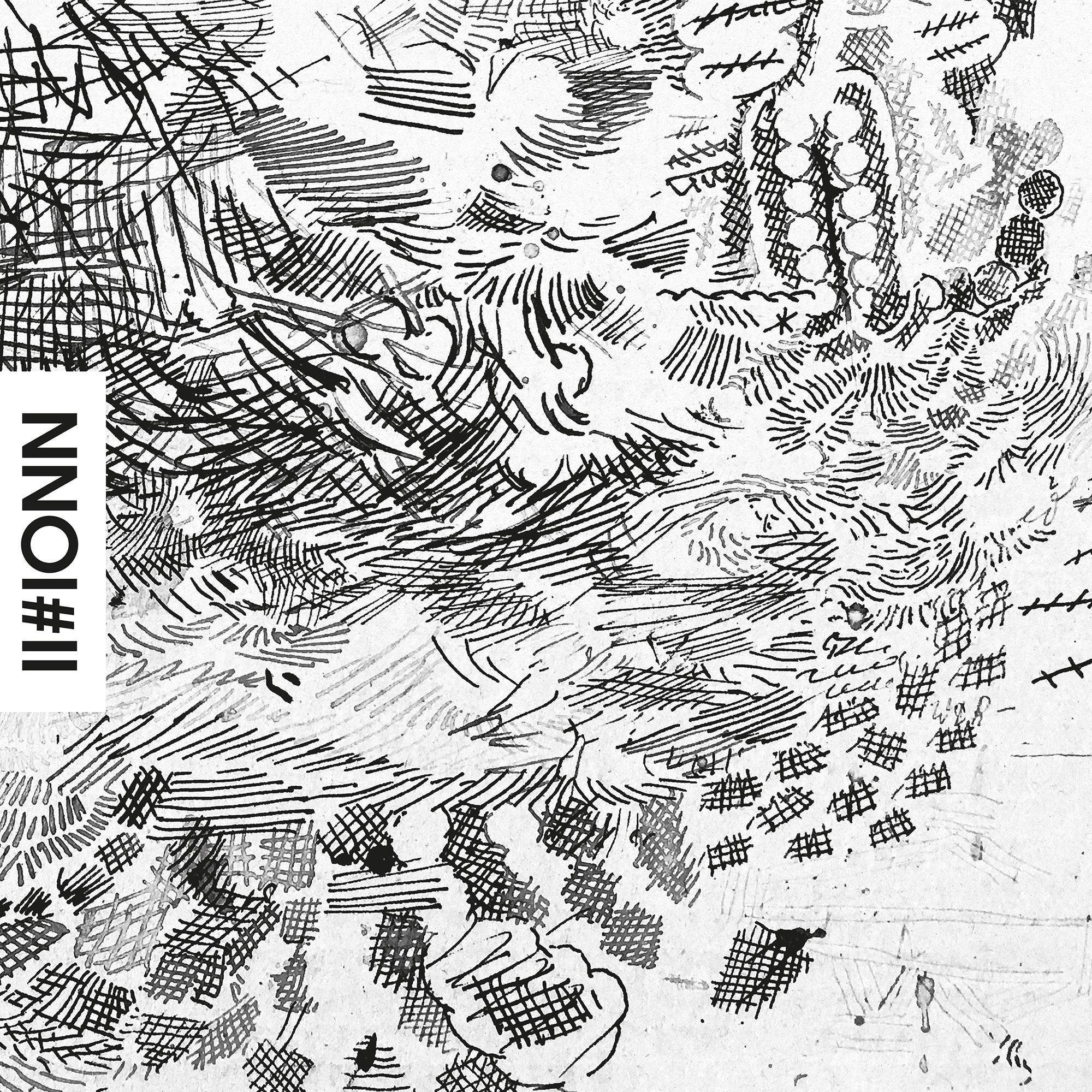 NNOI#2 - Asmus Tietchens/Frieder Butzmann