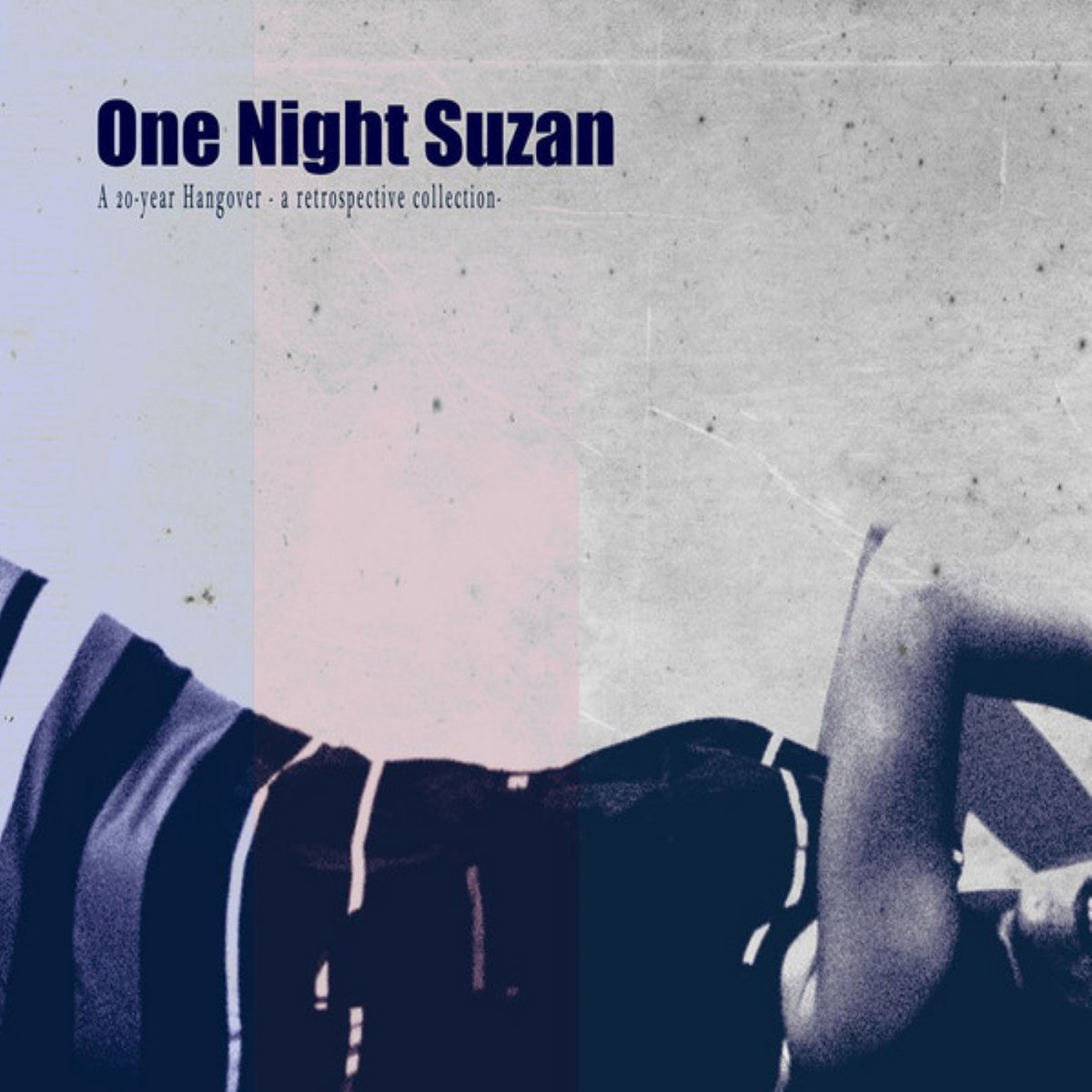 One Night Susan - A 20​-​Year Hangover