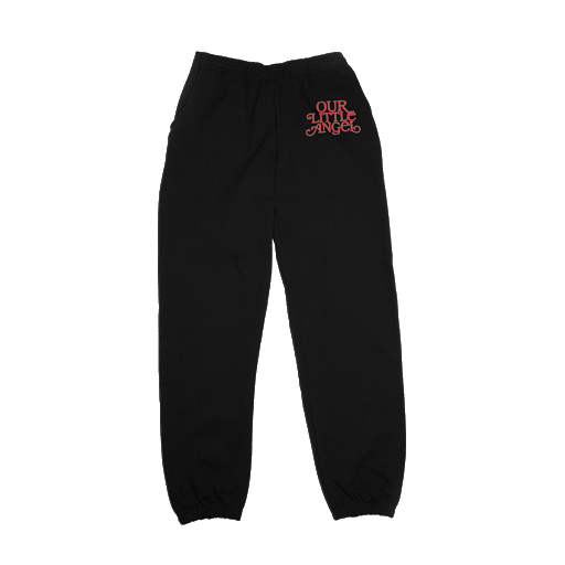 Little Angel Sweatpants