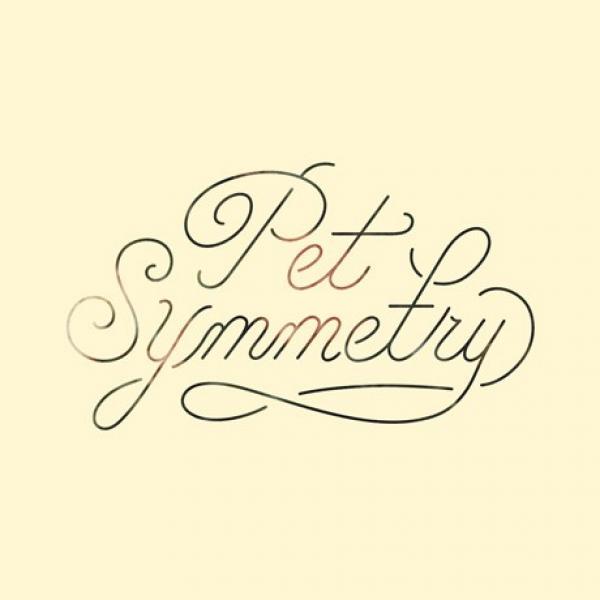 PET SYMMETRY -