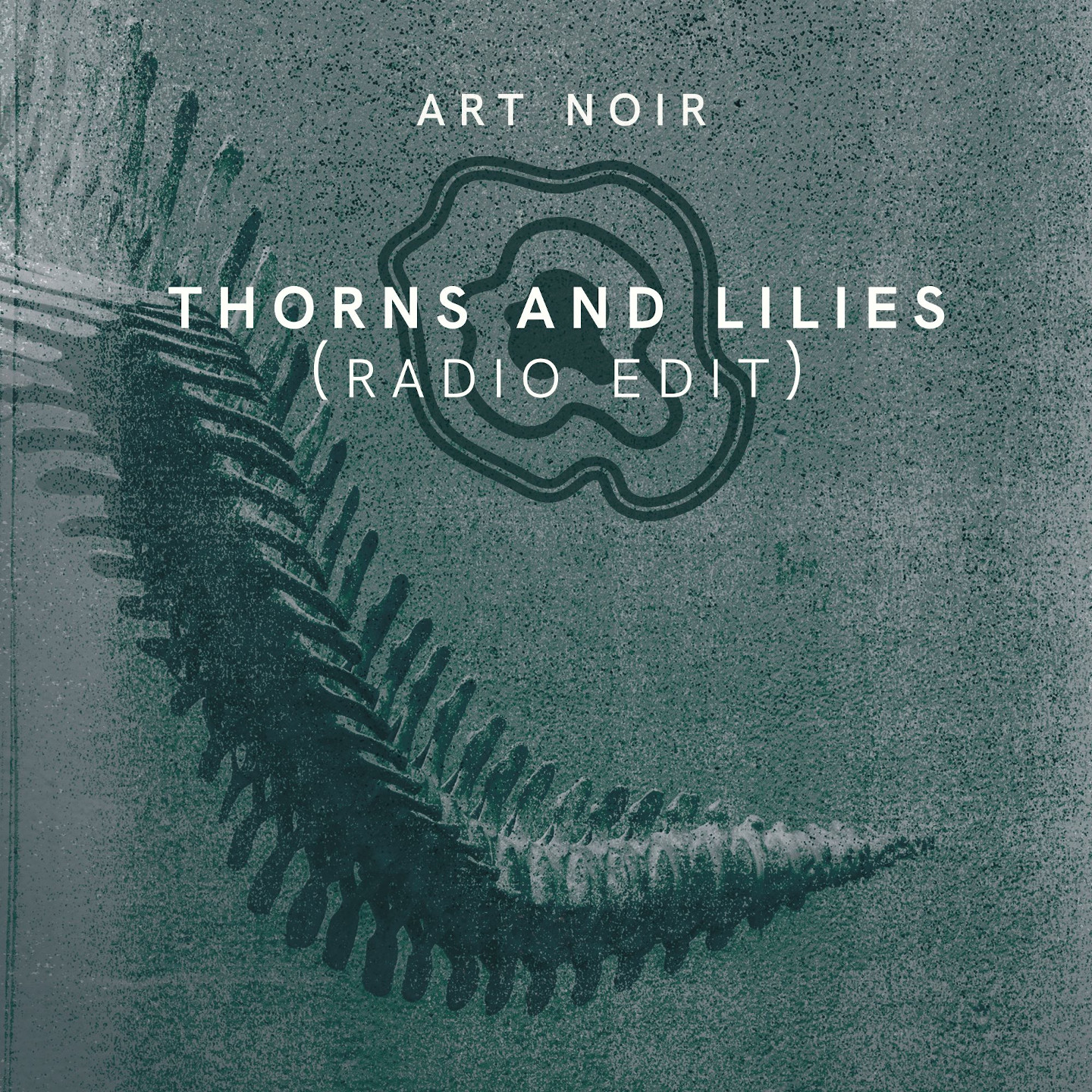 Thorns and Lilies (Radio Edit)
