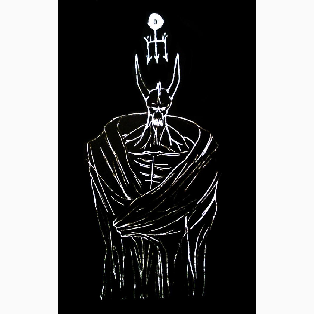 IGNII HATIS - Apêndice Infernal II
