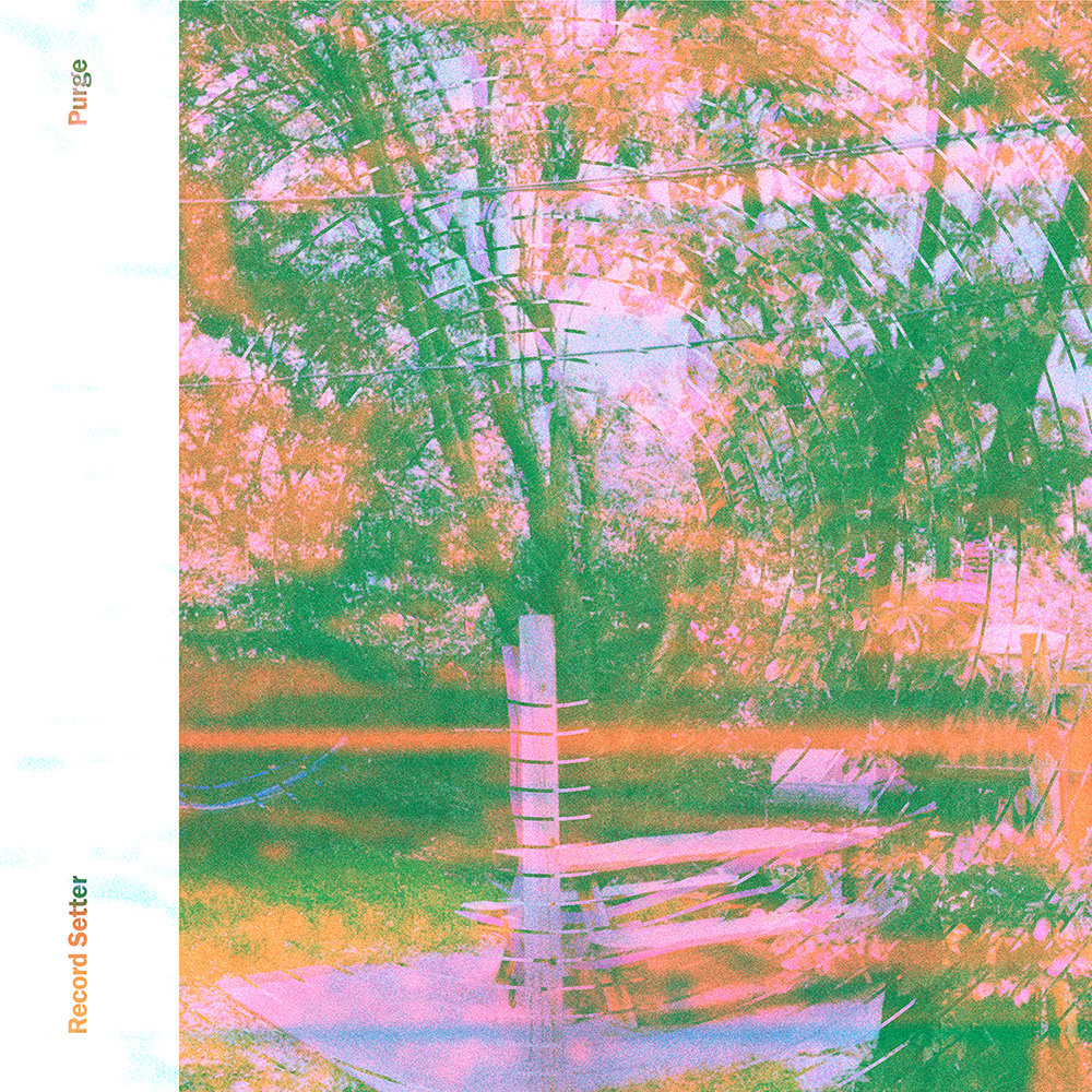 an image of the album  by