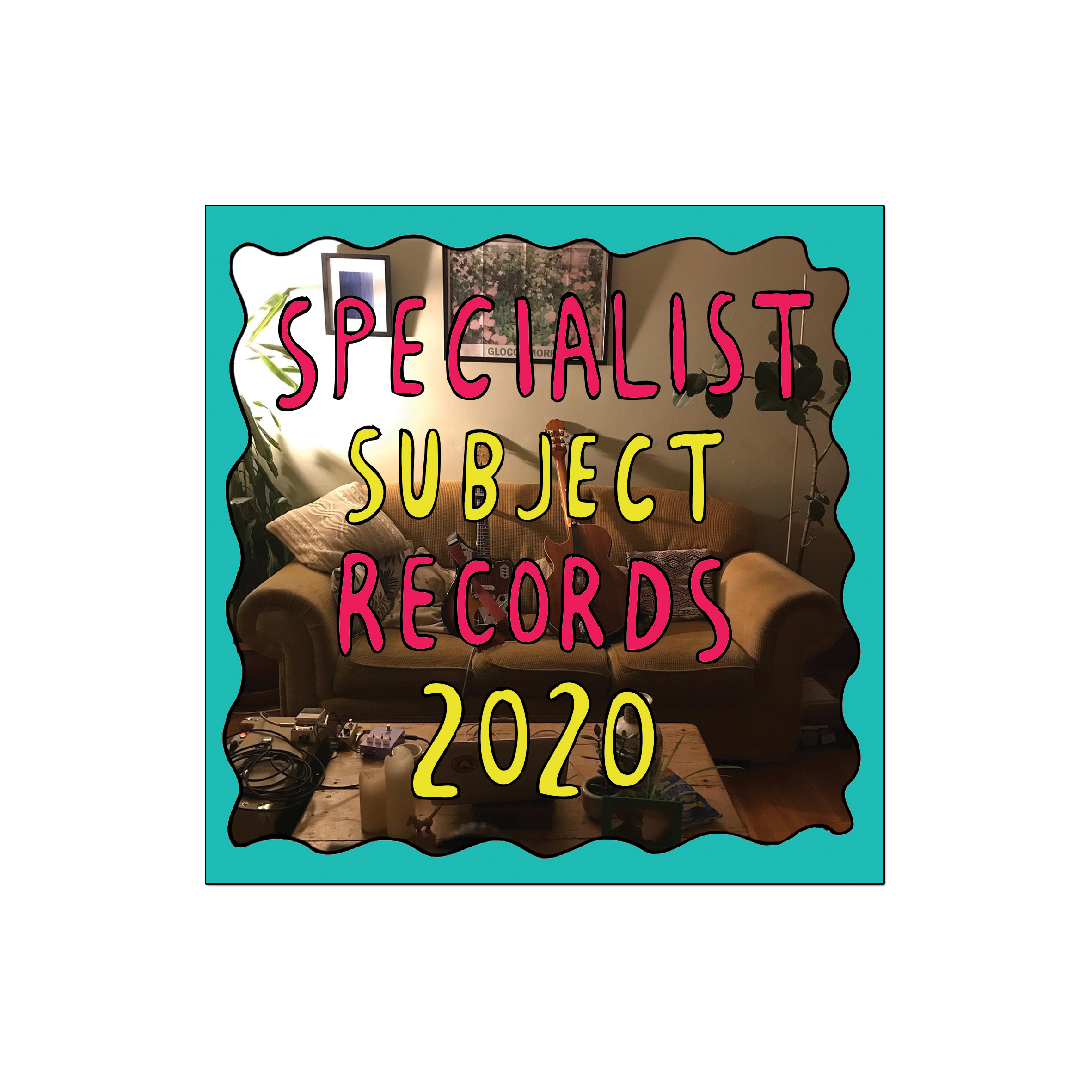 2021 Digital Season Ticket