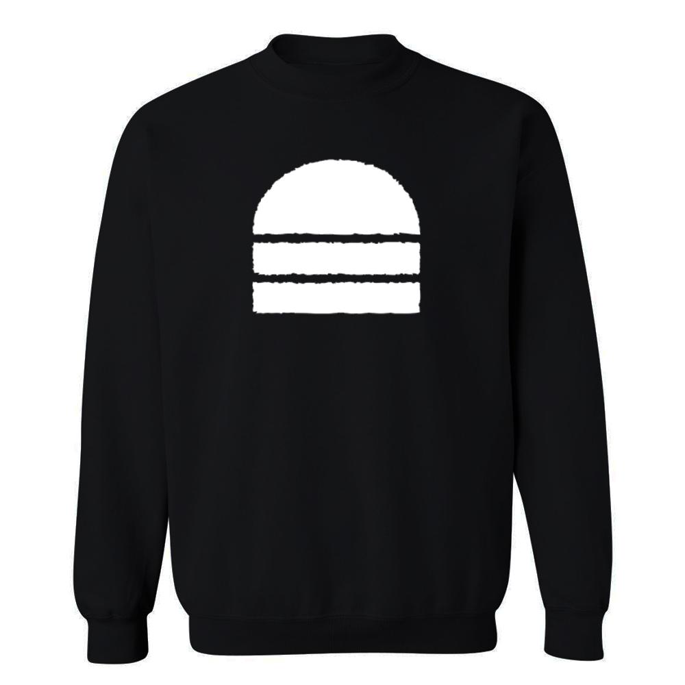 Bleecker Logo Sweatshirt