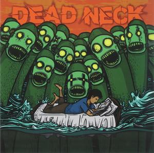 Dead Neck – Dead Neck