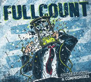 Fullcount – Concessions & Compromises