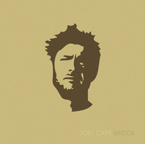 Joey Cape ‎– Bridge