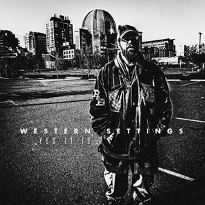Western Settings ‎– Yes It Is