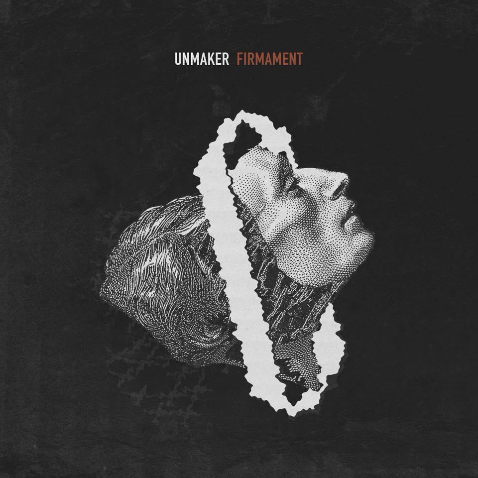 UNMAKER - Firmament