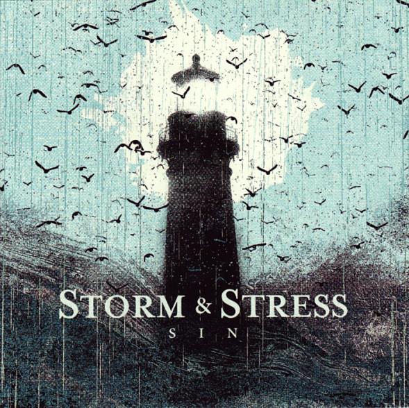 Storm & Stress - Sin MCD