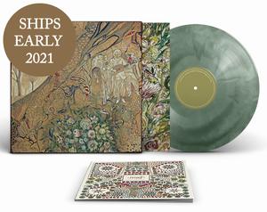 It's All Crazy! It's All False! It's All a Dream! It's Alright - Vinyl